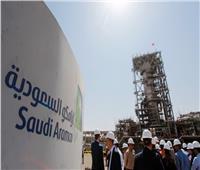 أرامكو| اكتشاف حقلين جديدين للزيت والغاز شمال السعودية
