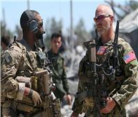 الجيش الأمريكي يعلق تدريبات في كوريا الجنوبية بعد حادث تصادم مميت