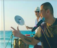 بالفيديو..عمرو دياب يطرح كليب «زي ما انتي»