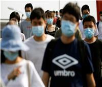 هندوراس تتخطى الـ«60 ألف» حالة إصابة بفيروس كورونا