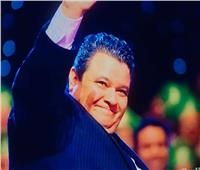 خالد جلال رئيسا لقطاع الإنتاج الثقافي لعام جديد
