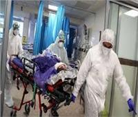 طوكيو تسجل 170 إصابة جديدة بفيروس كورونا خلال 24 ساعة والإجمالي 20987