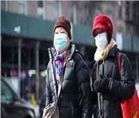 كوريا الجنوبية تتجاوز الـ«20 ألف» حالة إصابة بفيروس كورونا