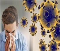 استشاري تغذية: عدوان رئيسيان يهددان مناعة الإنسان تعرف عليهما