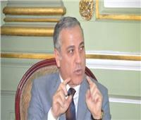 رسالة هامة من رئيس الوطنية للصحافة للعاملين بالمؤسسات القومية