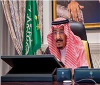 الوزراء السعودي يستعرض تطورات كورونا.. وتراجع حالات الإصابة