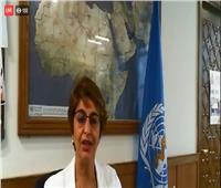 الصحة العالمية تكشف أهم معايير تخفيف الإجراءات الاحترازية بشأن «كورونا»