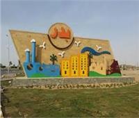 """رئيس الجهاز: لجنة الضبطية القضائية تُعاين 440 وحدة """"إسكان اجتماعي"""" بمدينة بدر"""