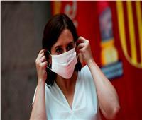 """رئيسة حكومة مدريد: """"من المحتمل أن يصاب جميع التلاميذ بكورونا طوال العام الدراسي"""""""