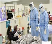 كوريا الجنوبية تتعهد بزيادة عدد الأسرة بالمستشفيات لمواجهة كورونا