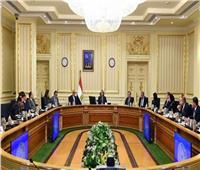 الحكومة توافق على مشروع قانون بتعديل بعض أحكام قانون الكهرباء