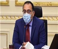 قرار هام من الحكومة بشأن سوق الجمعة بالتونسي