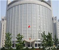 الصين تؤكد أهمية إبقاء قنوات الاتصال مفتوحة بين بكين وواشنطن في جميع الأوقات