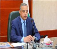 محافظ سوهاج يصدر حركة تنقلات جديدة بين نواب رؤساء المراكز والمدن