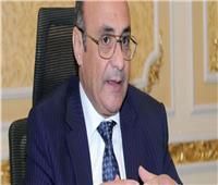 وزير العدل يعلن عن بروتوكول تعاون مع نقابة المحامين لتدريبهم