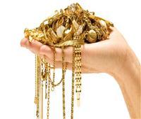 فيديو| شعبة الذهب بالغرفة التجارية: الفترة المقبلة قد تشهد انخفاضًا في الأسعار