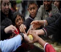 الأمم المتحدة: 4 دول تواجه خطر المجاعة وغياب الأمن الغذائي
