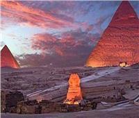 زاهي حواس: استضافة قرعة كأس العالم لليد تحت سفح الأهرام ترويج عالمي للسياحة المصرية