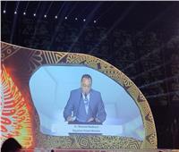 نص كلمة رئيس الوزراء خلال حفل قرعة مونديال اليد 2021