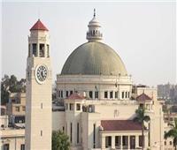 غدًا.. فتح باب التقديم للطلبة السودانيين للدراسة بجامعة القاهرة فرع الخرطوم