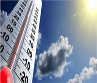 فيديو| «الأرصاد»: ارتفاع في درجات الحرارة والعظمى بالقاهرة 37
