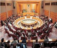 وزراء الخارجية العرب يبحثون اتفاق السلام الإماراتى الإسرائيلى بعد غد