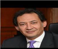 بنك القاهرة يتيح تطبيق «قاهرة كاش» على منصة HUAWEI AppGallery