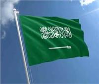 السعودية تعلن تمديد تأشيرات الخروج والعودة والإقامات للوافدين خارج المملكة مجانا حتى نهاية سبتمبر