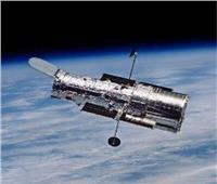 «هابل» يلتقط صورة لانفجار «سوبرنوفا» بالقرب من الأرض