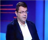 حوار| أستاذ بالجامعة اللبنانية: «الإهمال» سبب تفجير مرفأ بيروت..والتدخل الفرنسي هدفه «التسوية»