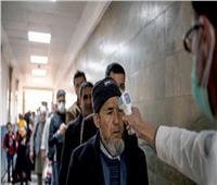 أفغانستان تسجل 26 إصابة جديدة بكورونا و3 حالات وفاة خلال ال 24 ساعة الماضية
