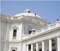 إغلاق صناديق الاقتراع وانتهاء اليوم الأول للتصويت بجولة إعادة «الشيوخ»