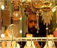 رئيس شعبة الذهب يكشف عن توقعاته بشأن الأسعار