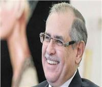 فيديو| سفير مصر بروسيا يكشف تفاصيل استئناف الرحلات الجوية