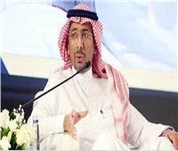 وزير الصناعة السعودي: نسعى لاستغلال موقع المملكة الاستراتيجي في الوصول للأسواق العالمية