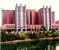 جامعة القاهرة تتوسع في العلاج المجاني