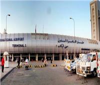 اليوم.. عودة الرحلات الروسية والهولندية بمطار القاهرة