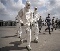 المغرب يمدد حالة الطوارئ الصحية بسبب كورونا حتى 10 أكتوبر