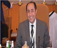 حسام زكي: وزراء الخارجية العرب لم يصدروا قرارا حول الإعلان الثلاثي الأمريكي الإسرائيلي الإماراتي