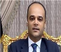 متحدث الوزراء: الحكومة تكفر عن خطأها بقانون التصالح فى مخالفات البناء