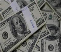 عاجل  سعر الدولار يتراجع 3 قروش امام الجنيه المصري في البنوك اليوم 10 سبتمبر