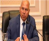 إجراء حاسم من «الوزير» على موظف بالسكة الحديد طلب إكرامية من «متحدي إعاقة»