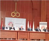 الهيئة الوطنية: جولة إعادة المرحلة الأولى للمصريين بالخارج 21 و22 و23 نوفمبر