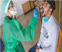 المغرب يُلامس الـ«80 ألف» حالة إصابة بفيروس كورونا