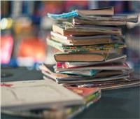 الحكومة تحسم الجدل حول تخفيض المناهج الدراسية في ظل أزمة كورونا