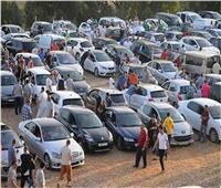 ننشر أسعار السيارات المستعملة بالأسواق اليوم 11 سبتمبر