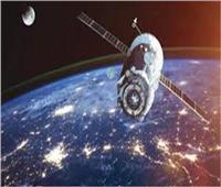 """يختفي عن شاشة الرادار... علماء روس يخترعون """"طلاء الإخفاء"""""""