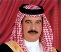 ملك البحرين: الاتفاق مع إسرائيل ليس موجهًا ضد أية دولة
