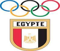 اللجنة الأولمبية تكشف حقيقة استدعاء رئيس الزمالك