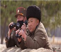 زعيم كوريا الشمالية يعدم 5 موظفين بسبب «نقاش على العشاء»